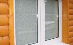Инструкция по монтажу деревянных откосов на окна и двери
