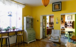 6 вещей, которые указывают на дурной вкус хозяина квартиры