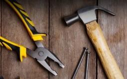 Как и чем лучше заделывать щели в деревянных полах