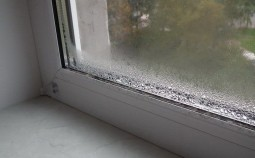 Какая должна быть влажность воздуха в квартире или частном доме?