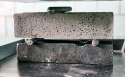 Химический состав, свойства и порядок производства цемента