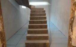 Какую высоту подвала сделать в доме?