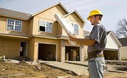 Строительство дома: 7 советов от профессионалов