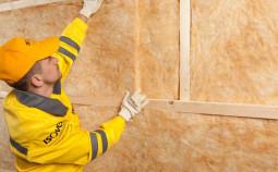 Инструкция по утеплению стен с внутренней стороны