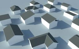Разновидности крыши домов и их характеристики
