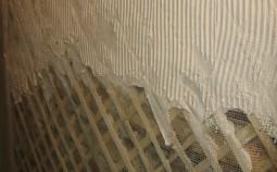Как штукатурить деревянные стены внутри и снаружи?