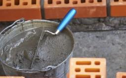 Чем заменить плиточный клей — интересные варианты