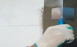 Как выровнять углы стен под 90 градусов?
