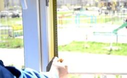Как замерить размеры проема при установке окна