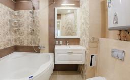 ТОП-5 ошибок при ремонте ванной комнаты