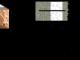 Теплоблоки для металлокаркасного дома