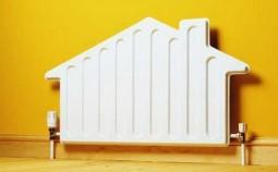 Выбираем систему обогрева дачного дома