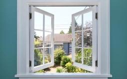 Рекомендации по выбору и нанесению краски и лака на деревянные окна