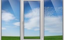Чем и как правильно смазать пластиковые окна?