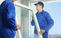 Руководство по самостоятельной установке окна