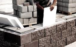 Какие блоки для строительства дома лучше всего использовать?