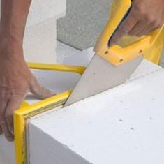 Расчет необходимого количества пеноблоков для строительства дома