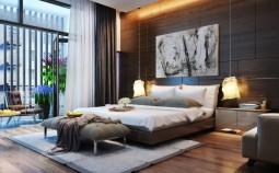 Что нужно учитывать при ремонте спальной комнаты: 5 важных моментов