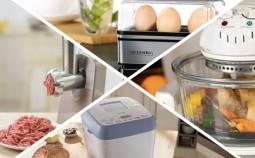 Самая бесполезная техника для кухни – Топ-10 бессмысленных покупок