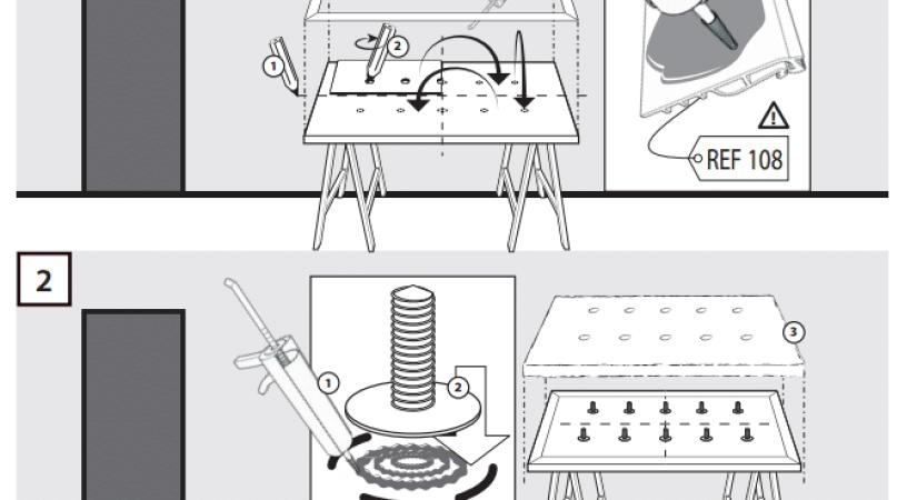инструкция по обшивке