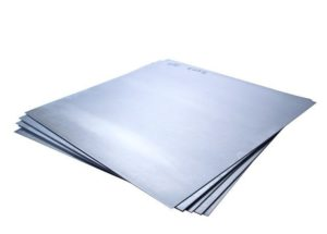 Стальные листы для гидроизоляции подвального помещения
