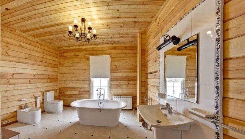 Гидроизоляция ванной комнаты в частном доме видео сухая гидроизоляционная краска для бетона