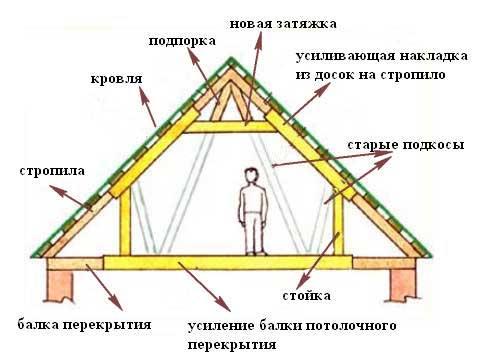 сауна строительство своими руками фото