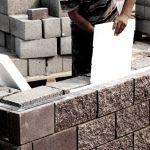 Блоки для строительства дома