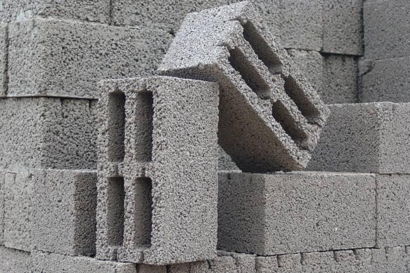 Какой газосиликатный блок лучше для строительства дома