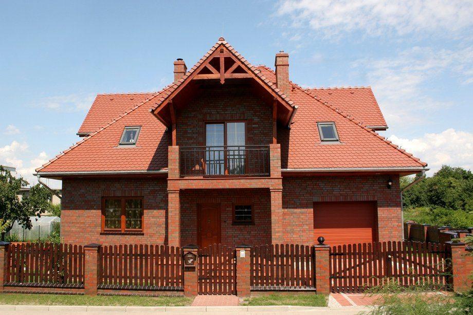 Строительство будущего дома