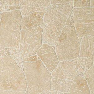 Панели для внутренней отделки под камень