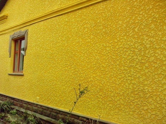 Как сделать шубу для фасада 690