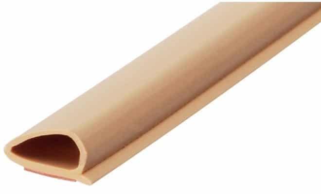 Термоэластопластический уплотнитель