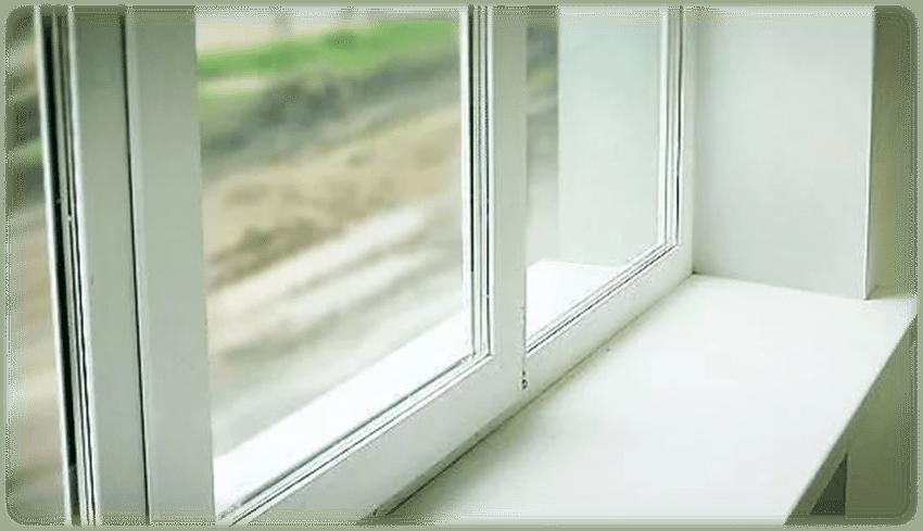 """Результат пошуку зображень за запитом """"откосы на окнах"""""""