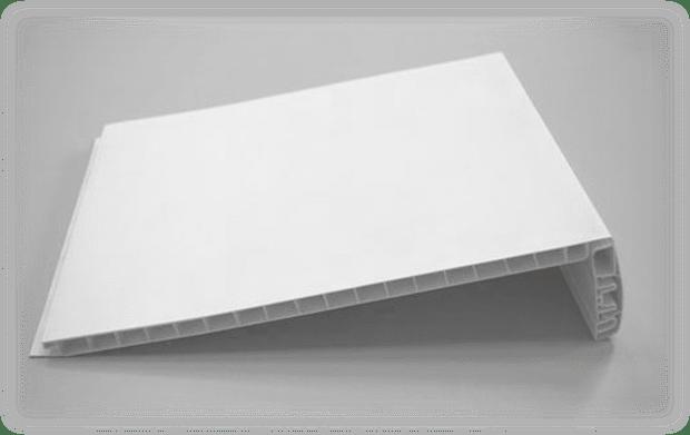 Пластиковая панель