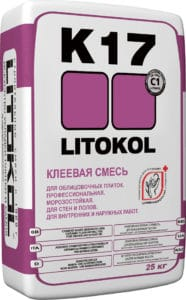 litocol
