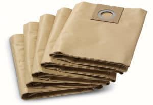 мешок пылесоса бумажный