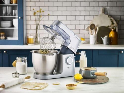 Самая бесполезная техника для кухни - Топ-10 бессмысленных покупок