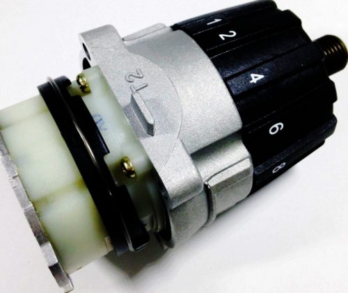 Как поменять шестерню на электродвигателе шуруповерта