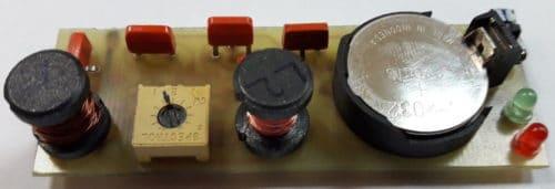 Как прозвонить исправность якоря электродрели в домашних условиях