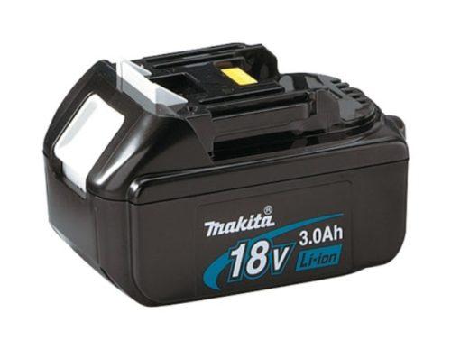 Рейтинг шуруповертов Makita —аккумуляторные и сетевые модели