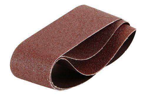 Подробная инструкция для изготовления гриндера из ленточной шлифмашинки
