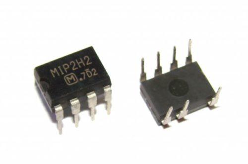 Схемы регулятора мощности для паяльника — на симисторе и микросхеме