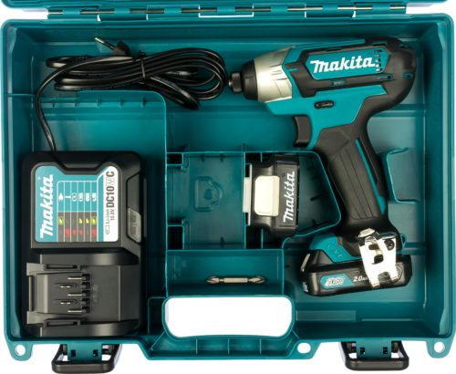 Критерии выбора ударного электрического гайковерта — ТОП-моделей