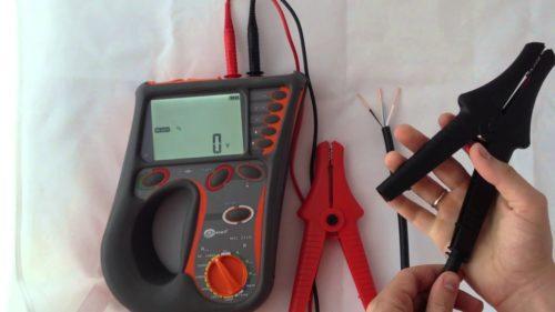 С какой периодичностью проводится проверка электроинструментов