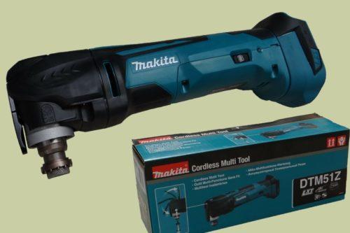 Лучшие реноваторы для домашнего использования — рейтинг мультифункционального инструмента