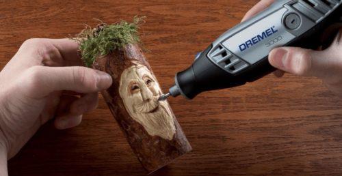 Самодельные лазерные граверы — инструкция по изготовлению
