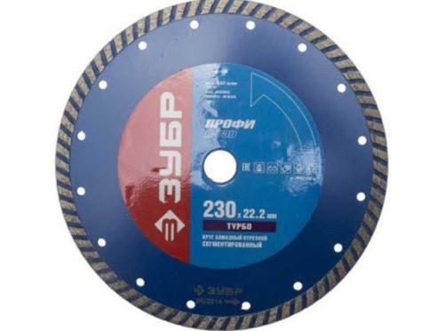 УШМ малого диаметра — особенности, модели и характеристики