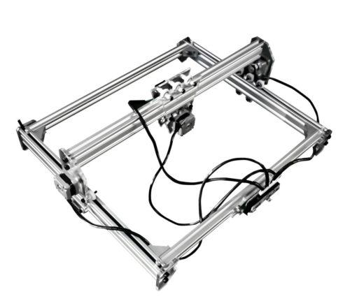 Рейтинг лучших лазерных граверов для использования в домашних условиях