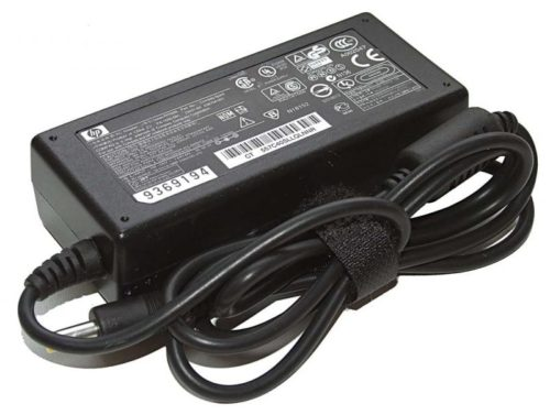 Как переделать аккумуляторный шуруповерт чтобы он работал от сети : инструкция, плюсы и минусы, правила эксплуатации